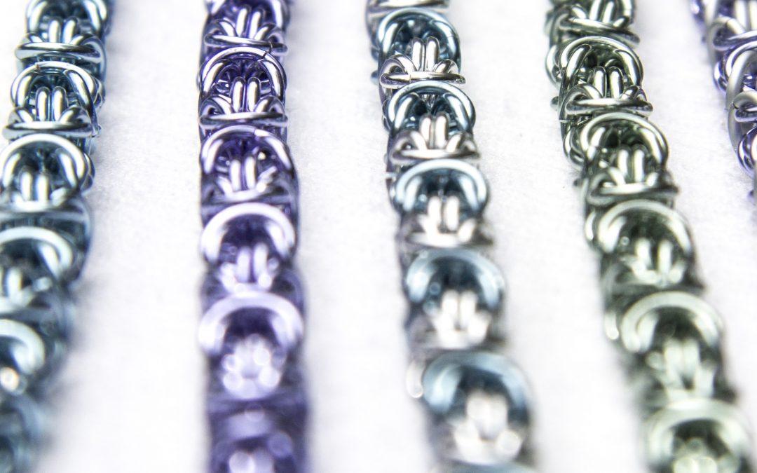 Corin Jewelry